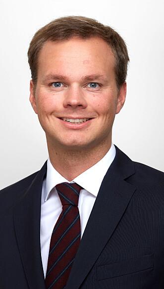 Innleggsforfatter: Vemund Sande, advokatfullmektig i Selmer.
