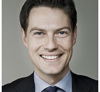 Kaare Andreas Shetelig er partner i Wikborg Rein og leder gruppen for Industri, tvisteløsning og offentlig virksomhet. Han er også leder av Advokatforeningens lovutvalg for forvaltningsrett.
