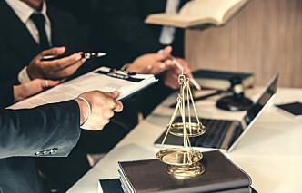 Klient tilkjent 88,6 millioner kroner etter uaktsom rådgivning