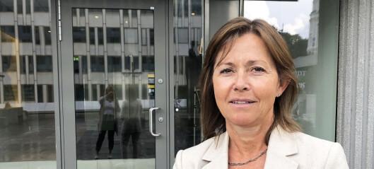 Lovforslag: Freder taushetsplikten for advokater, men ikke for intern-advokater