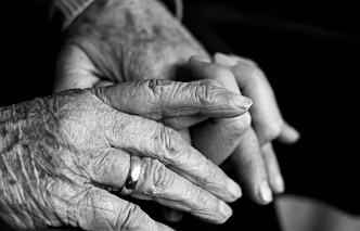 Etterlyser pensjonerte advokater med vergeoppdrag