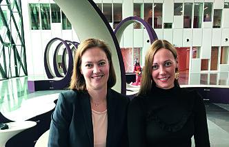 Equinor med nye kvinne-krav til advokatfirmaene