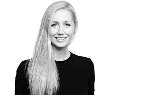 Innleggsforfatter: Camilla Jøtun, advokat i BAHR