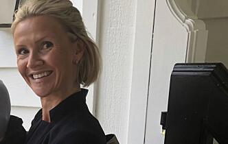 Olje- og gassekspert Silje Wollan Einum blir Schjødt-partner