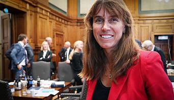 Bettina Banoun er tidligere leder av Advokatforeningens lovutvalg for skatterett.