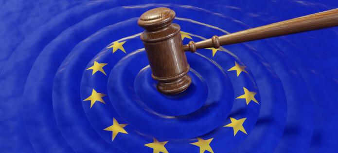 Knytter NAV-skandalen til økonomisk struping av rettsstaten