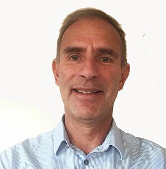 Rolf Bech-Sørensen er advokat (H) i ADI Advokater AS.