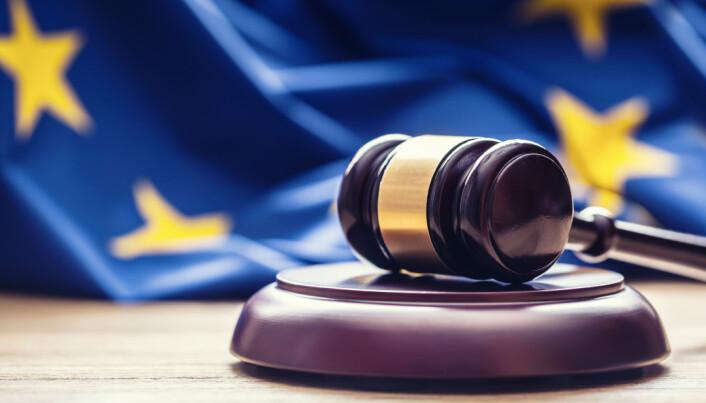 EØS-rett er norsk rett, men det er legitimt å velge velge handlingsalternativer innenfor det EØS-rettslige handlingsrommet