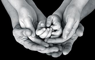 EMD: Norge felt for manglende begrunnelse for begrenset samvær i barnevernsak