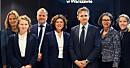 - Polske dommere utsettes for svertekampanjer