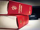 Tre advokater innstilt som lagdommere i Agder og Frostating