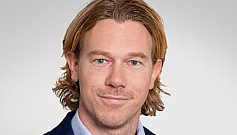 André Møkkelgjerd er advokatfullmektig i advokatfirmaet Sulland.
