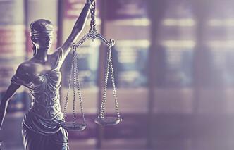 - Feil av advokater å beklage i NAV-saken