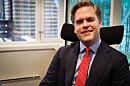 Oppfordrer etterfølgeren til å møte advokatfirmaer og akademia i advokatlov-arbeidet