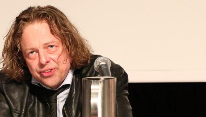 Disiplinærnemnden ber Advokatbevillingsnemnden om å frata Arne Seland advokatbevillingen