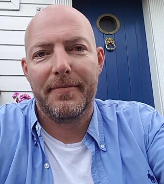 Fredrik Ljone er redaktør for Rettspraksis.no.