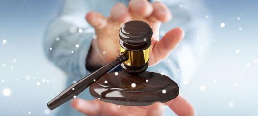 Mener domstolens henvisningspraksis må endres