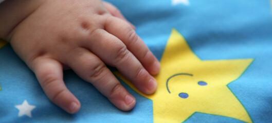 EMD-fellelsene: Konsekvenser for barnevern og rettslige organer