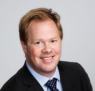 Oddvar M. Møllerløkken er partner i Thalluag og tidligere leder av Oppland krets av Advokatforeningen.