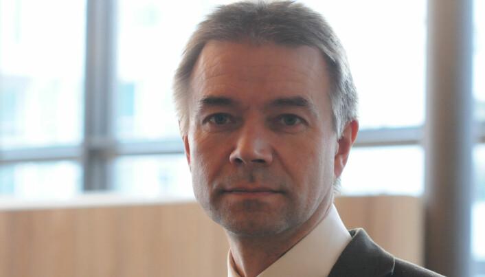 Norsk lagdommer: - Reformene i Polen lar seg ikke forene med EU-medlemskap