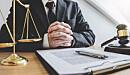 – Ser ingen gode grunner for å fjerne rettsrådsmonopolet