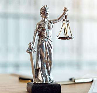 - Advokatstanden har sviktet sitt samfunnsansvar om skatterådgivning
