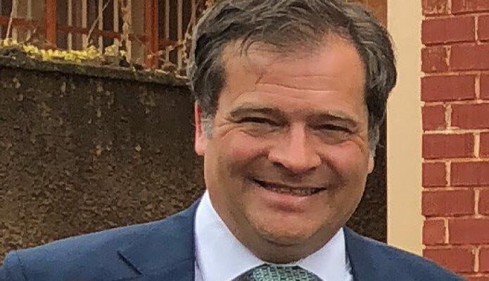 Paal-Henrich Berle er partner i advokatfirmaet Dahlheim Rasmussen og satt tidligere i Advokatforeningens hovedstyre.
