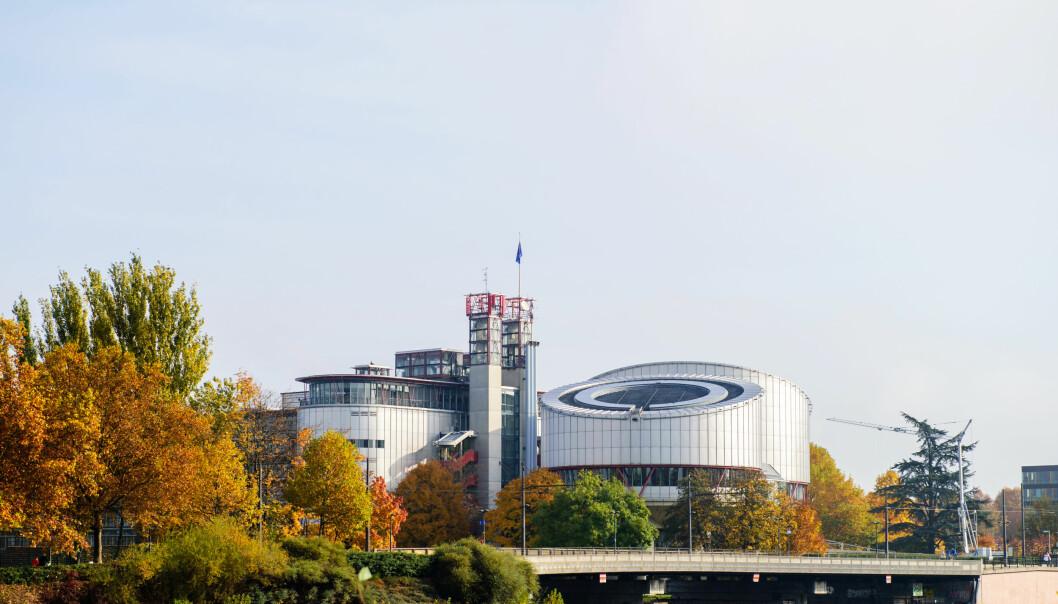 Menneskerettsdomstolen i Strasbourg har nok en gang felt norske myndigheter for brudd på menneskerettighetene til foreldre som er fratatt barna sine.