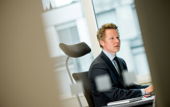 Frykter store konsekvenser for små advokatfirmaer