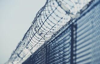 - Korona-stengning av fengslene kan gi økte isolasjonsskader