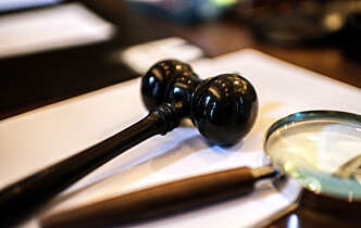 Advokat mistet vergeoppdrag - tapte i Høyesterett