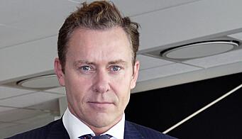 Schjødt er i realiteten landets største firma, ifølge Finansavisen. Partner Per M. Ristvedt er avdelingsleder for tvisteavdelingen i Schjødt og firmaets pressekontakt.