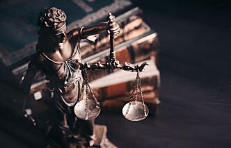 Ankegrensen i sivile saker dobles til 250.000 kroner