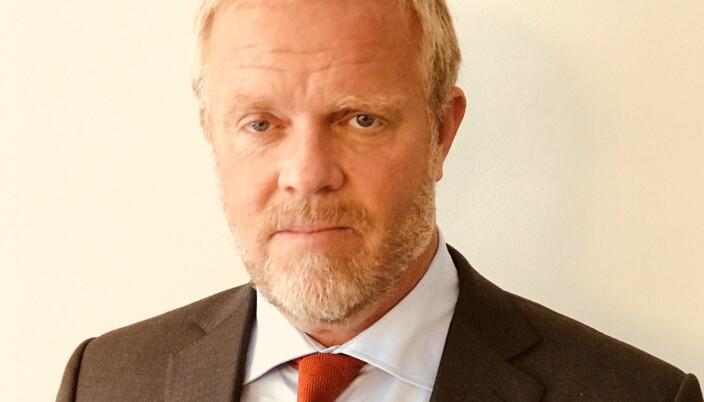 Jon Wessel-Aas er spesialist i medierett med spesielt fokus på ytringsfrihet, personvern, menneskerettigheter og immaterialrett .