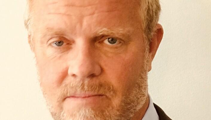 Vil ha Jon Wessel-Aas som ny leder av Advokatforeningen