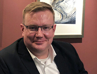 Advokat Olav Lægreid i Advisio Advokat har tidligere arbeidet som universitetslektor ved UiO og undervist i familie- og arverett og juridisk metode.