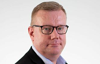 Advokat og UiO-sensor Olav Lægreid:Hevder flerkulturelle jusstudenter har store problemer med å oppnå god dybdeforståelse av jussen