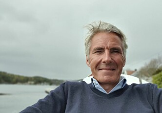 Nils Thommessens nye firma Ally vil avskaffe timepriser i advokatbransjen
