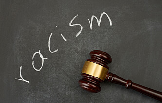 - Debatten bør bli en øyeåpner for diskrimineringen mange minoritetsjurister opplever