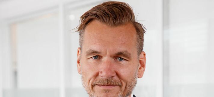 Swedbank kritisk til advokatfirmaer som var tidlig ute med å korona-permittere ansatte