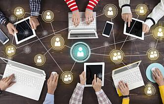 Slik lykkes advokater med digital markedsføring