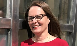 Anne-Lise H. Rolland (H)