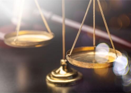 Kalte politiet «gay» - frifunnet i lagmannsretten