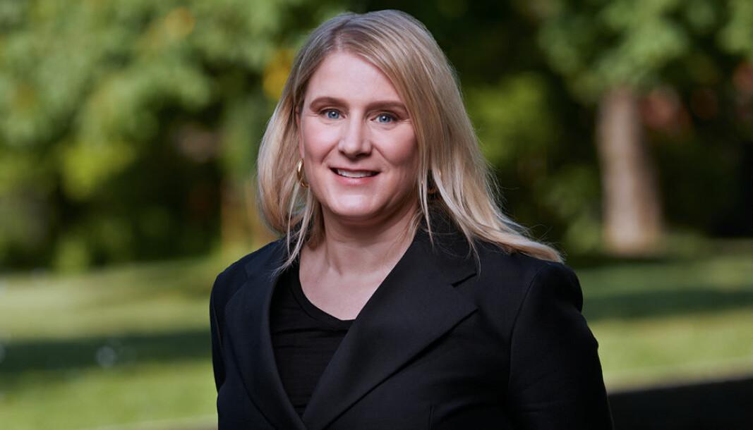 Siril Visnes har over 14 års erfaring som advokat, blant annet fra Thommessen, BAHR og DNB-advokatene.