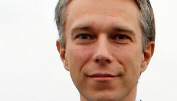 Petar Sekulic er advokat i Andenæs Aaløkken Veum Advokatfirma.