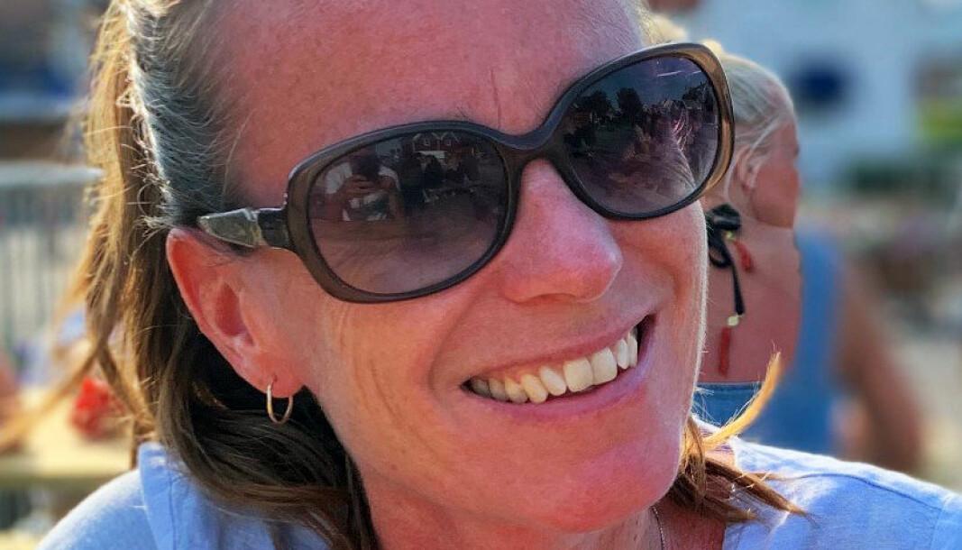 Cecilie Nakstad er fast forsvarer i Borgarting lagmannsrett, i Asker og Bærum tingrett og i Oslo tingrett.