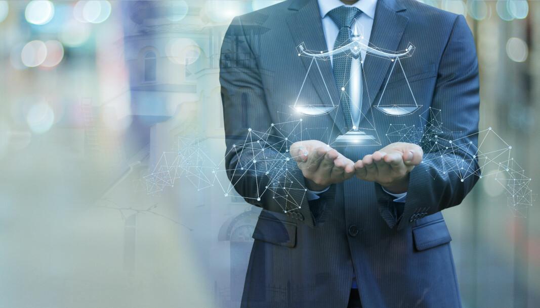 Store ressurser kunne vært spart dersom advokater var flinkere til å vurdere prosessrisiko tidlig i prosessen, skriver to partnere i Wiersholm.