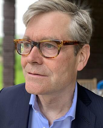 Shell Global Upstream, der Tom Melbye Eide er juridisk direktør, er en divisjon i Shell som administrerer letingen etter og utvinning av råolje, naturgass og NGL (natural gas liquids).