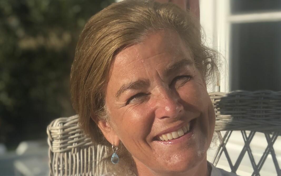 At enkelte advokatfirmaer permitterte medarbeidere, uten at det var helt nødvendig, har fått negative konsekvenser for bransjen, mener Inger Roll-Matthiesen.