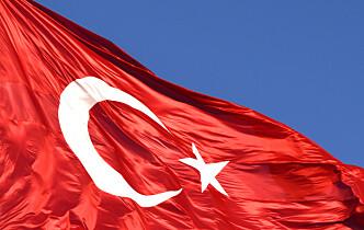 Tyrkiske advokatforeninger etterforskes for «mangel på respekt for religion og trosgrupper»